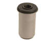 Genuine Suspension Control Arm Bushing