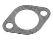 Victor Reinz Engine Coolant Thermostat Housing Gasket