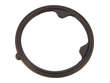 OPT Engine Coolant Thermostat Gasket
