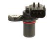 Mopar Engine Crankshaft Position Sensor