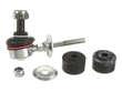 APA/URO Parts Suspension Stabilizer Bar Link