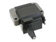 Hitachi Ignition Coil