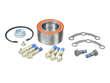 Ruville Wheel Bearing Kit