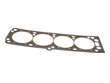 Corteco Engine Cylinder Head Gasket