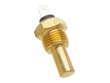 APA/URO Parts Engine Coolant Temperature Sender