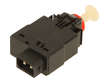 APA/URO Parts Brake Light Fail Switch