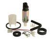 Bosch Electric Fuel Pump