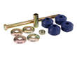 Moog Suspension Stabilizer Bar Link Kit