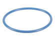 ACDelco Fuel Pump Tank Seal