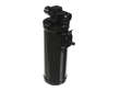 Air Products A/C Receiver Drier