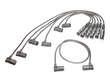 Beru Spark Plug Wire Set