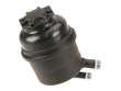 APA/URO Parts Power Steering Reservoir
