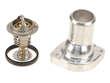 Dorman Engine Coolant Thermostat Kit
