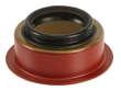 SKF Manual Transmission Drive Axle Seal