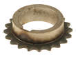 Genuine Engine Oil Pump Drive Gear