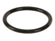 Victor Reinz Engine Water Pump Gasket