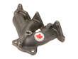 Dorman Exhaust Header Pipe