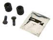 TRW Disc Brake Caliper Pin Boot Kit