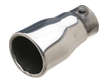 Genuine Exhaust Tail Pipe Tip