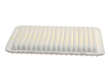 Genuine Air Filter Seal
