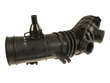 Dorman Fuel Injection Air Flow Meter Boot