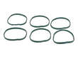 Mahle Fuel Injection Plenum Gasket
