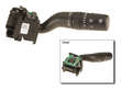 Motorcraft Windshield Wiper Switch