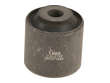 Vaico Suspension Control Arm Bushing