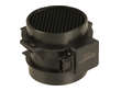 Professional Parts Sweden Fuel Injection Air Flow Meter