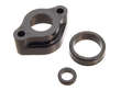 Nippon Reinz Fuel Injector Seal Kit