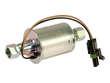 ACDelco Electric Fuel Pump