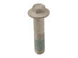 Genuine Axle Hub Mounting Bolt