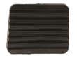 CRP Brake Pedal / Clutch Pedal Pad