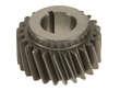 Genuine Engine Oil Pump Drive Gear
