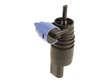 Febi Windshield Washer Pump