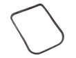Bruss Automatic Transmission Oil Pan Gasket