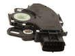 Motorcraft Automatic Transmission Gear Position Sensor