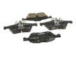 Textar ePad Disc Brake Pad Set