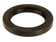 Elring Engine Crankshaft Seal