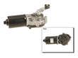 Original Equipment Windshield Wiper Motor