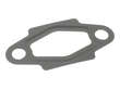 Nippon Reinz Engine Coolant Outlet Gasket