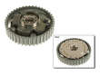 INA Engine Variable Valve Timing (VVT) Sprocket