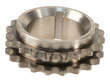 Febi Engine Timing Crankshaft Gear