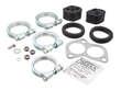Starla Exhaust Pipe Installation Kit