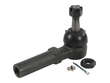 First Equipment Quality Steering Tie Rod End