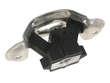 APA/URO Parts Manual Transmission Mount