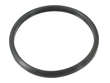 Ishino Stone Engine Coolant Thermostat Gasket