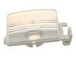 Dorman License Plate Light Lens