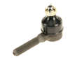 OCAP Steering Tie Rod End