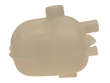 Vaico Engine Coolant Reservoir